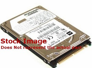 Cheever Industries MHV2040AS 40GB 25 5400RPM IDE HARD DRIVE